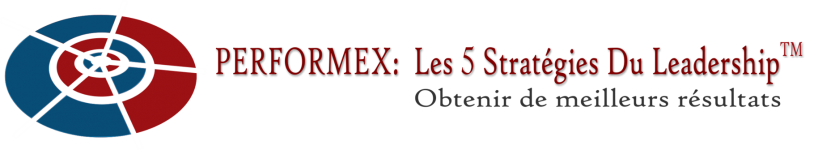 Logo of Moodle Performex